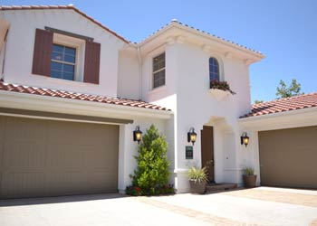 Golden Garage Door Service Pasadena, TX 713-965-6432